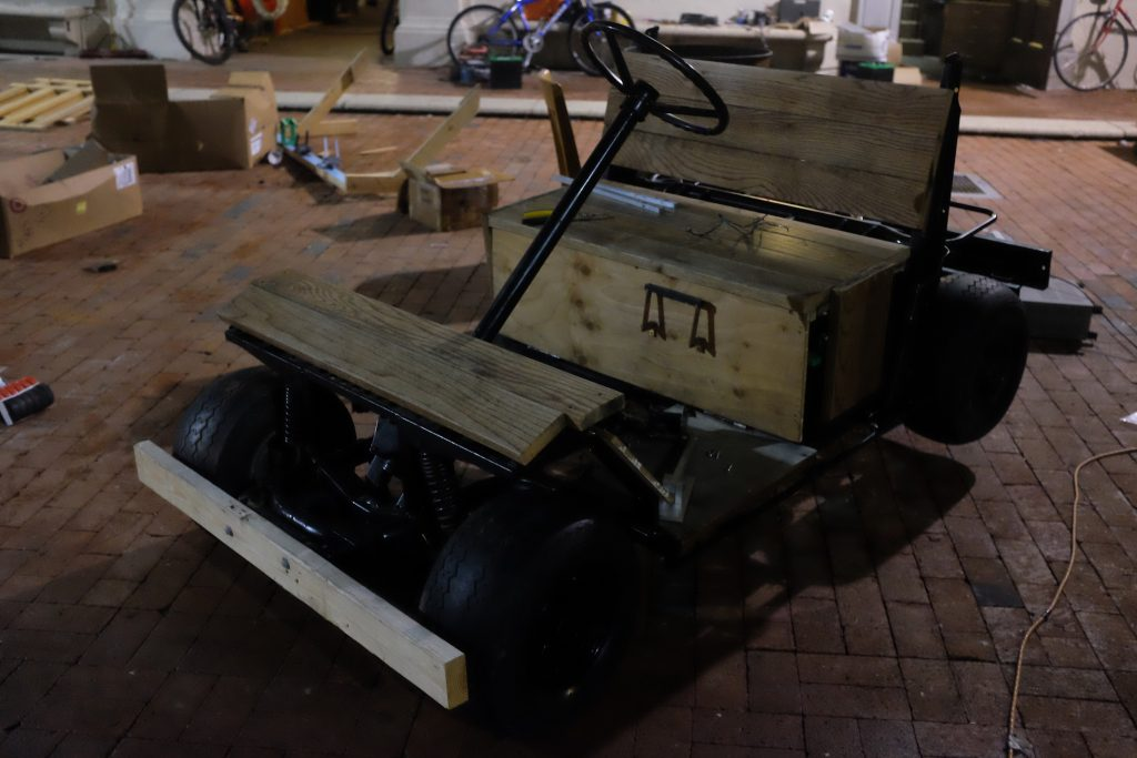 golf-cart-in-progress